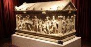 Türkiye'ye İade Edilen 10 Arkeolojik Eserin Öyküsü