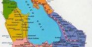 Türkiye'de Erivan Cumhuriyeti (Batı Azerbaycan) kuruldu