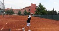 Türkiye'de Tenis Sporunun Sorunları
