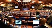 Türkiye'den Avrupa Konseyi'nde Salih Müslim resti
