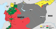 Türkiye'nin 'operasyondan çekinmeyeceği' Afrin kim için, neden önemli?