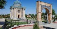 Türklerin inanç sisteminin mimarı