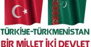 Türkmenistan'dan Türkiye'ye Karayolu Önerisi