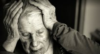 Üç boyutlu beyin Alzheimer'ın çaresi olacak