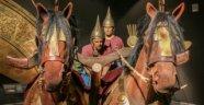 """""""Urartu Müzesi Van'ın turizmine büyük katkı sağlayacak"""""""