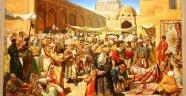 Uygurlar ve Doğu Türkistan