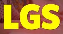Velileri zor bir LGS yılı bekliyor