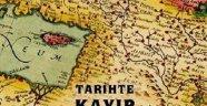 """Yazarımız Volkan Yaşar Berber'in """"Tarihte Kayıp Oryantalistler"""" kitabı çıktı."""
