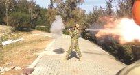 Yeni Özgür Suriye Ordusu