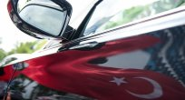 Yerli otomobil, yüzde 5 daha ucuz olacak