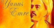 Yunus Emre ve gönül - Ahmet SEVGİ