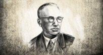 Zeki Velidi Togan: Tarihçiler arasında karizmatik olanı aramak