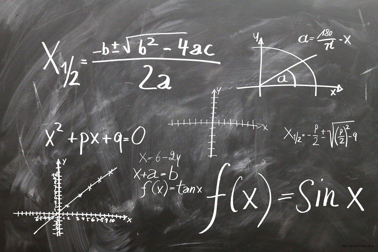 Tanrı Parçacığı Fizik Sorunları Ve Bilimin Sınırları