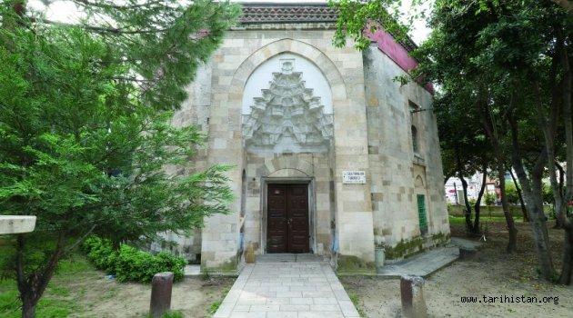 Tarihi Dokusuyla Şehzadeler Şehri Manisa