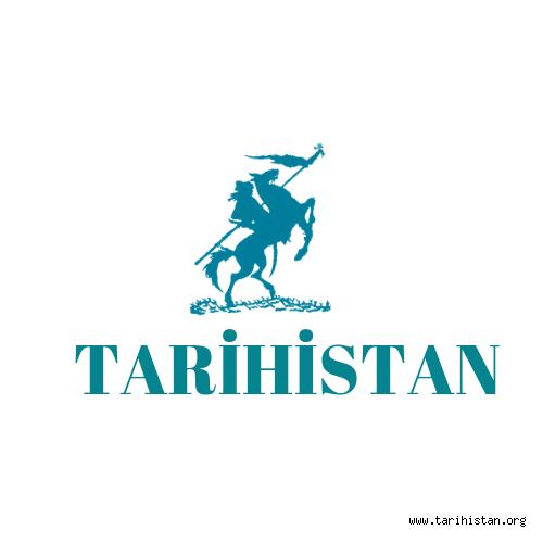 Tarihistan sitesine yazı gönderimi duyurusu