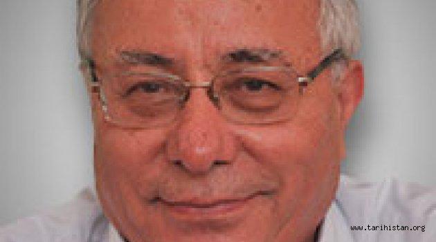 Tarihten bugüne Uygurlar - Ahmet B. ERCİLASUN