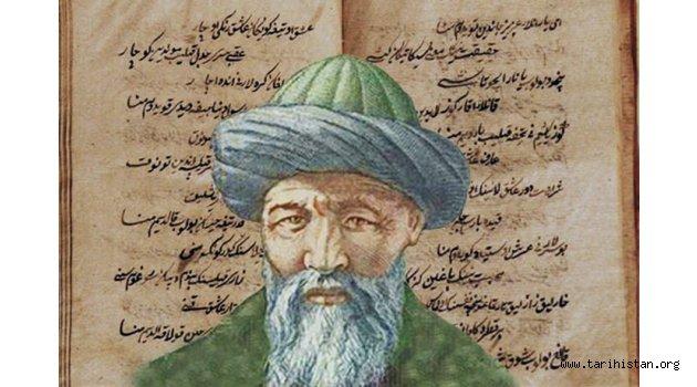 Türk Alimlerinin Günlükleri - 5 : Kutadgu Bilig'ten 'Bilgi' Üzerine Seçmeler