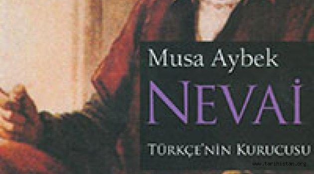 Türk dilinin mimar ve muhafızı oldu  Kaynak Yeniçağ: Türk dilinin mimar ve muhafızı oldu