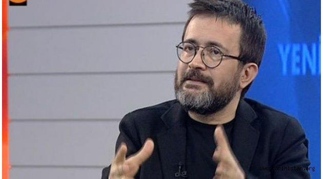 Türk milliyetçiliğini güncellemek