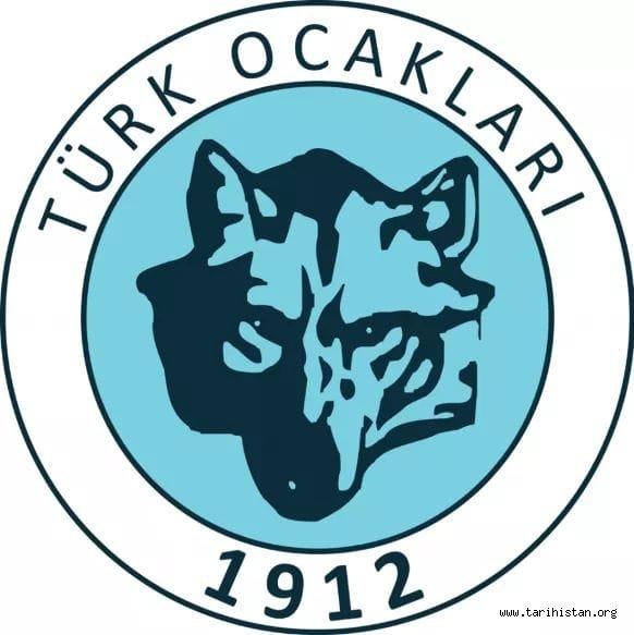Türk Ocakları Şehzadeler Şubesinden yeni dönemin ilk programı