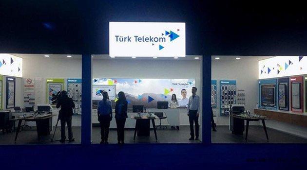 Türk Telekom iddialarına yanıt: Gizleme ve makyajlama yok