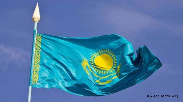 Türkistan Eyalet Oldu