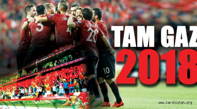 Türkiye-Finlandiya maçı