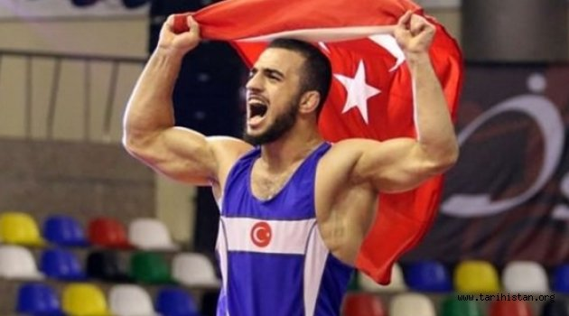 Türkiye, serbest stilde takım klasmanında ikinci oldu
