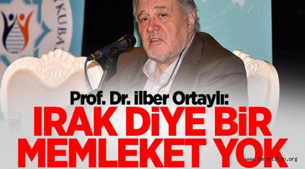 Türkler Irak'a Ne Zaman geldi?