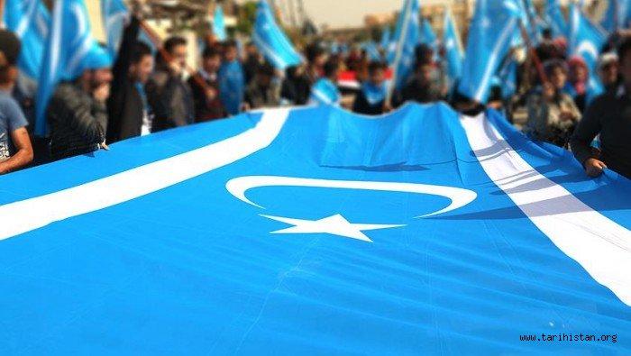 Türkmenleri unuttuk mu! - Kenan AKIN
