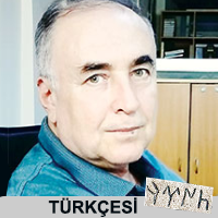 19 Mayıs'ta atılan millî temel - Arslan TEKİN