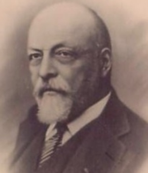 MEHMET EMİN YURDAKUL (1869-1944) / Nuri CİVELEK