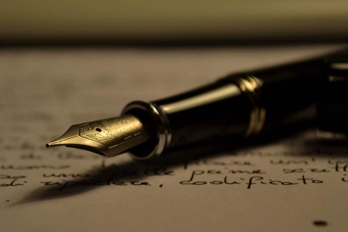 Şiir Eleştirisi - Yazan: Enis Batur