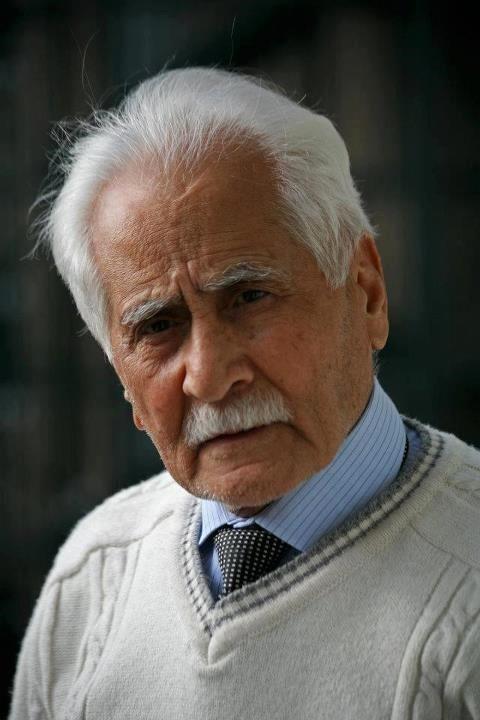 Son Dede Korkut Bahaettin Karakoç - Yazan: Recep Şükrü Güngör