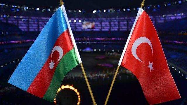 Türkiye, doğal gaz ithalatında Rusya'yı değil Azerbaycan'ı tercih etti