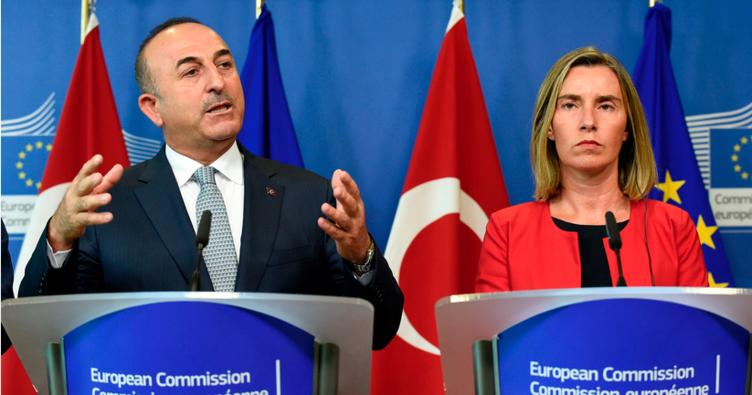 Türkiye'den IKBY'ye son çağrı!
