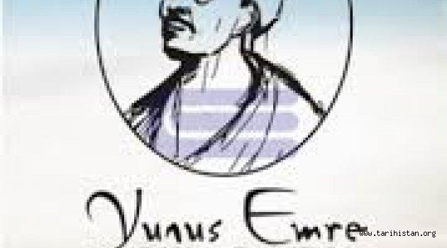 Yunus'u nasıl anlamalıyız?