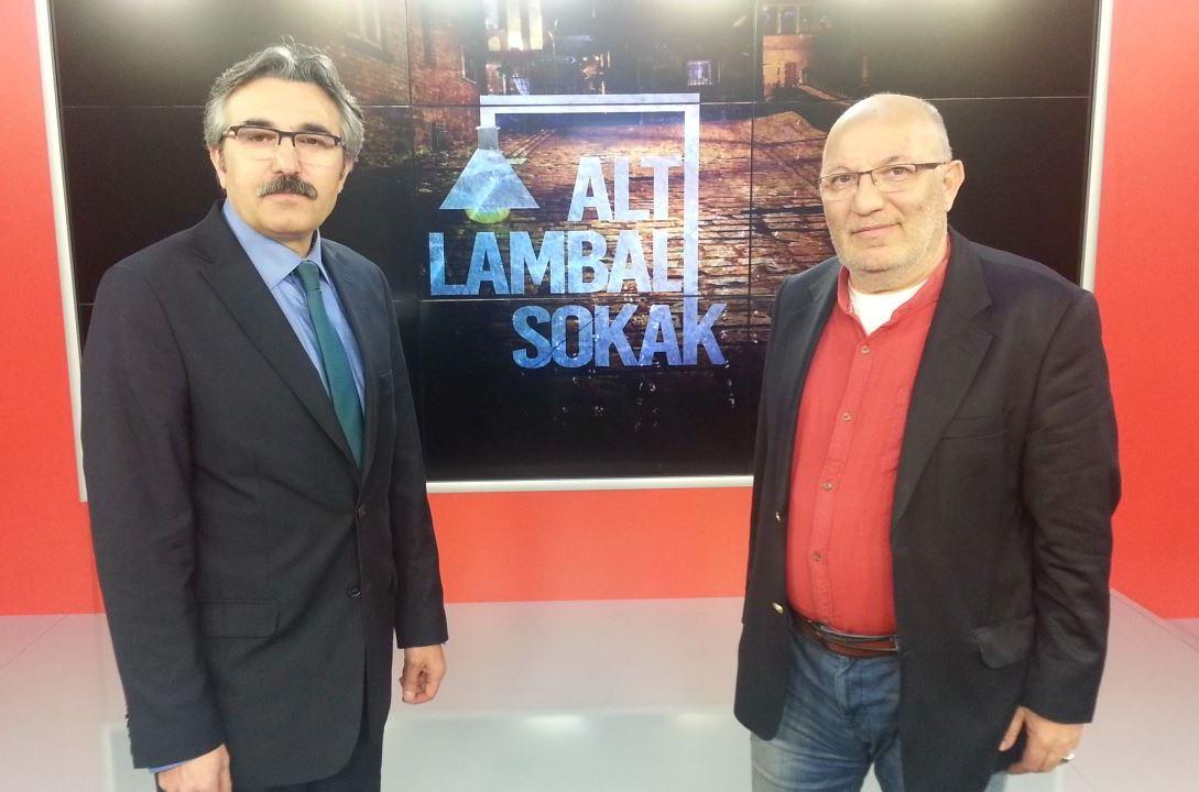 Türkiyede demokrasi ve darbeler video:II-8 Mart 2017