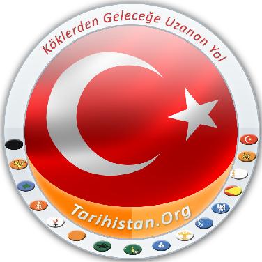 www.tarihistan.org sitesi hakkında