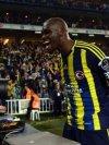 Fener Bursa maçı golleri