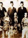 Osmanlıyı Yıkan Yahudiler