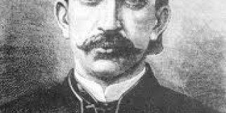 II.Abdülhamit'in cenaze tören: 5 Şubat 1918