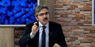 """""""TÜRKİYE'DE EĞİTİM VE SINAVLAR."""" 11.01.2017"""