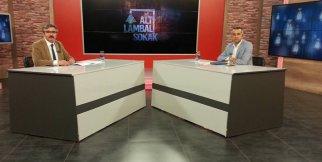 Türklerde Başkanlık Sistemi ve Kut Zaferi