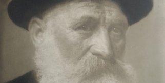 Atatürk'ün Aşçısı: Dede Niyazi