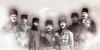 Bozdoğan Türküsü