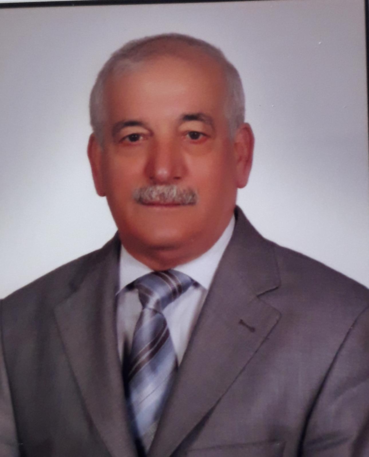 tarihistan org
