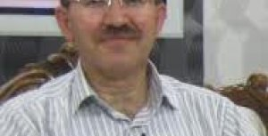 Prof.Dr.Kenan ERDOĞAN