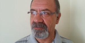 Ahmet CANİKLİOĞLU