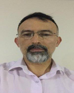 DR. FARUK TÜRKÖZÜ